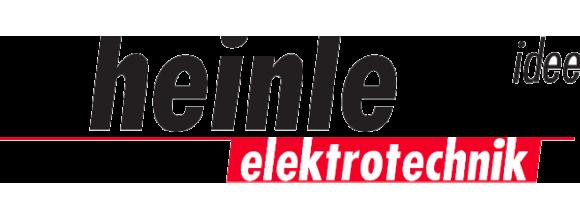 Heinle Elektrotechnik, Kaufbeuren