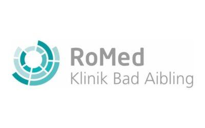 RoMed Klinikum